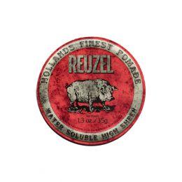 Reuzel Red Pomade - 35g