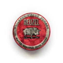 Reuzel Red Pomade - 113g