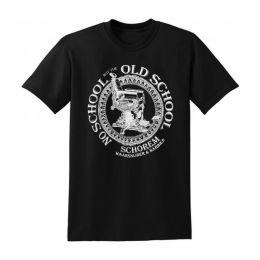 Reuzel Old School T Shirt