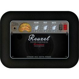 Reuzel Stache Tray (Amp)