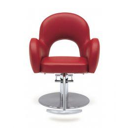 Takara Belmont Rotondo Styling Chair