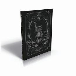 Schorem Book