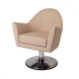 Takara Belmont Styling Sofa Type C