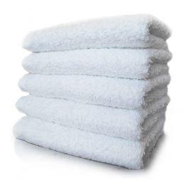 Sovereign Barber Shaving Towels - Pack of 5