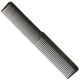 Wahl Barber Comb