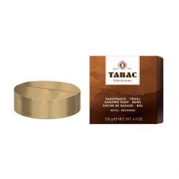 Tabac Shaving Bowl 125g Refill
