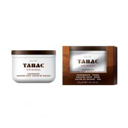 Tabac Shaving Bowl - 125g