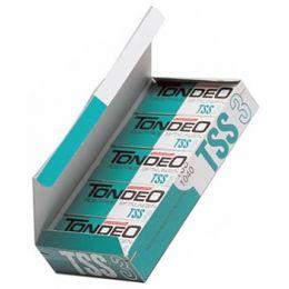 Tondeo Sifter TSS 3 Blades