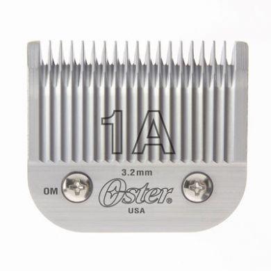 Oster 1A (3.2mm) Blade