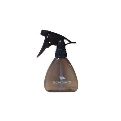 Hair Tools Special Spray