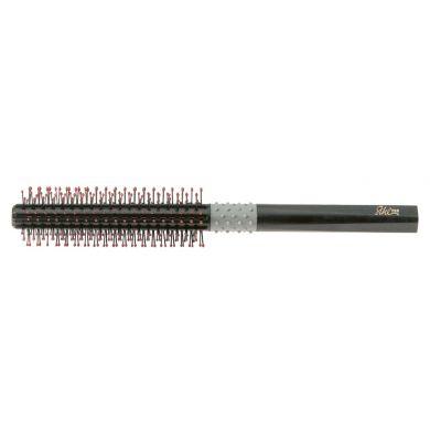 Sibel Proline 288 Anti-static Round Brush - 25mm