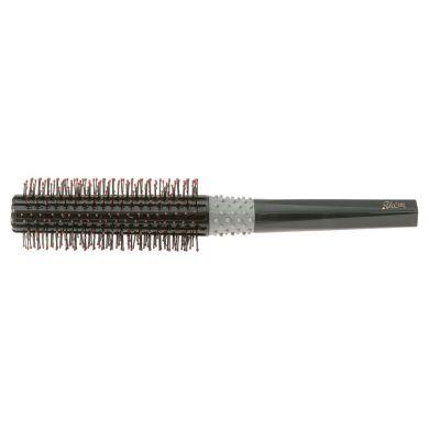 Sibel Proline 287 Anti-static Round Brush - 35mm