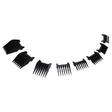 Oster 8 Piece Comb Attachment Set