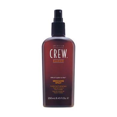 American Crew Grooming Spray - 250ml