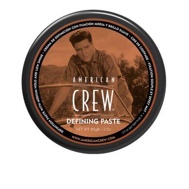 American Crew KING Defining Paste - 85g