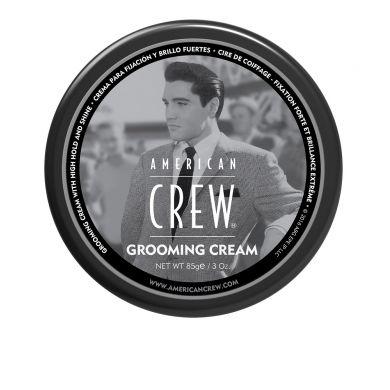American Crew KING Grooming Cream - 85g