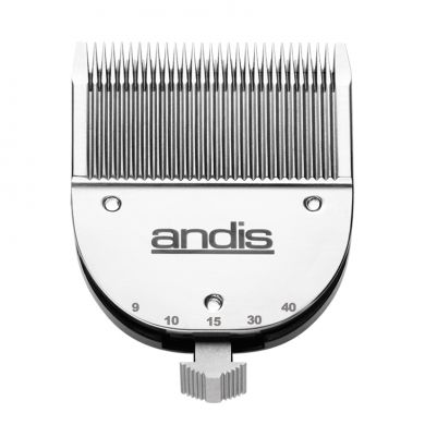 Andis Ionica Replacement Blade