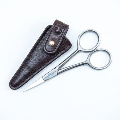 Captain Fawcett Grooming Scissors