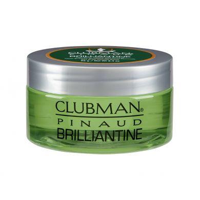 Clubman Pinaud Brilliantine - 96g