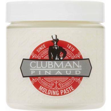 Clubman Pinaud Molding Paste - 113g