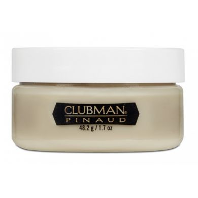 Clubman Pinaud Molding Putty - 48g