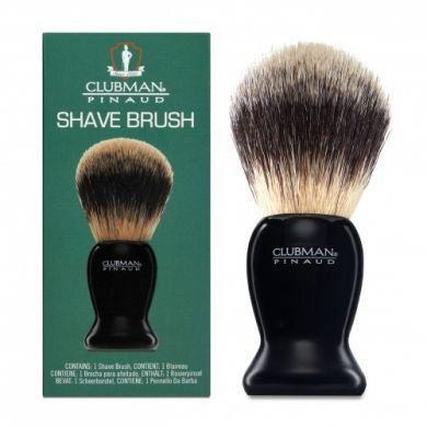 Clubman Pinaud Shave Brush