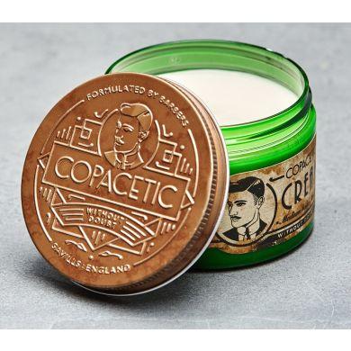 Copacetic Cream - 150ml