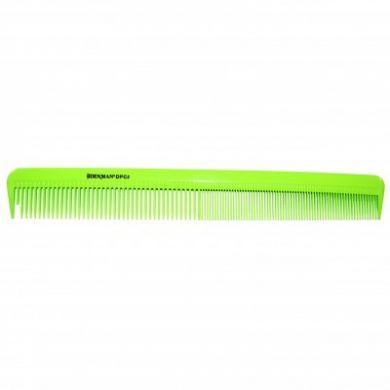 Denman DPC4 Green Precision Large Cutting Comb