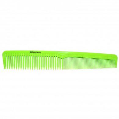 Denman DPC5 Green Precision Waver Comb