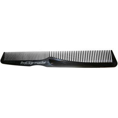 Denman ProEdge™ Master Comb