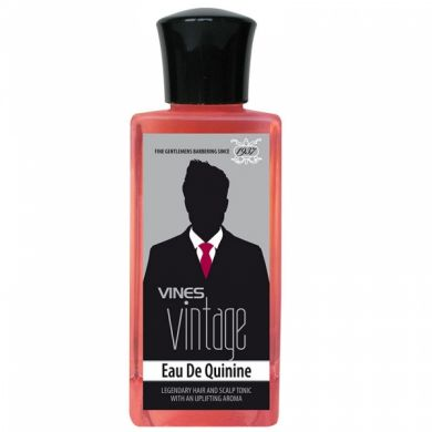 Vines Vintage Eau de Quinine - 200ml