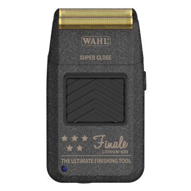 Wahl 5 Star Finale Foil Shaver
