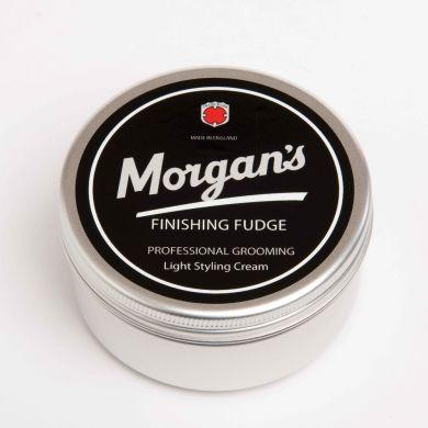 Morgan's Styling Finishing Fudge - 100ml