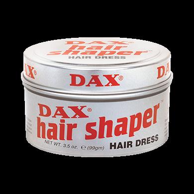 Dax Wax Hair Shaper 99g