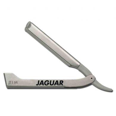 Jaguar JT1 M Shaper Razor