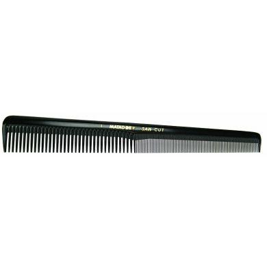 Matador MC1 Master Barber Comb