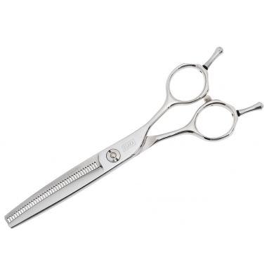 """Osaka 640 Thinning Scissor 6.0"""""""