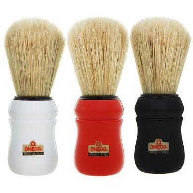 Omega Professional Shaving Brush