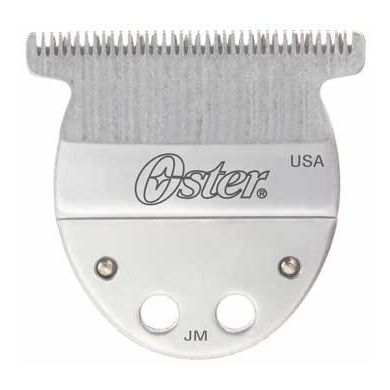 Oster Finisher Trimmer Wide Blade