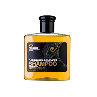 Pashana Anti Dandruff Shampoo 250ml