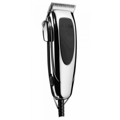 Andis Trend Setter Corded Clipper