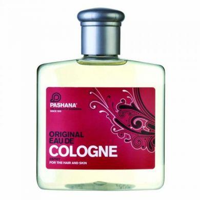 Pashana Eau De Cologne 250ml