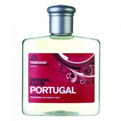 Pashana Eau De Portugal 2 Litre