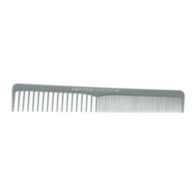 Starflite Vent Styling Comb