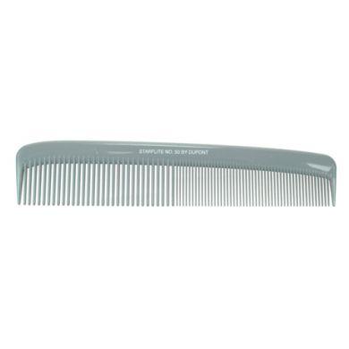 Starflite Giant Waver Comb