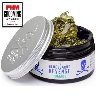 Bluebeards Revenge Pomade 100ml