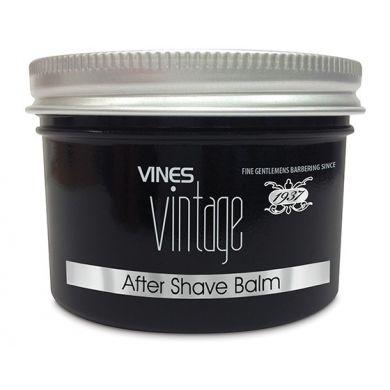 Vines Vintage After Shave Balm - 125ml