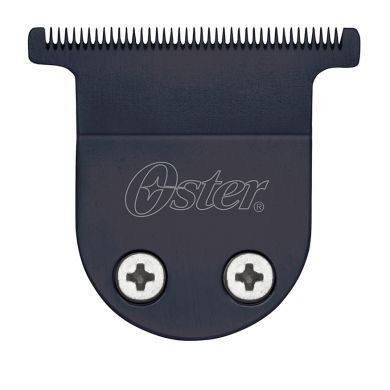 Oster Artisan Trimmer Replacement T-Blade