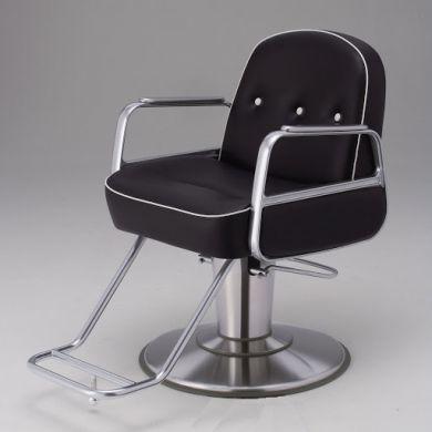 Takara Belmont Cadilla/Cadilla 50s Styling Chair