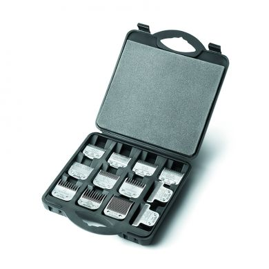 Andis Blade Carry Case